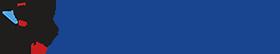 Fundación Menela | Atención especializada a personas con Trastorno del Espectro del Autismo y a sus familias -