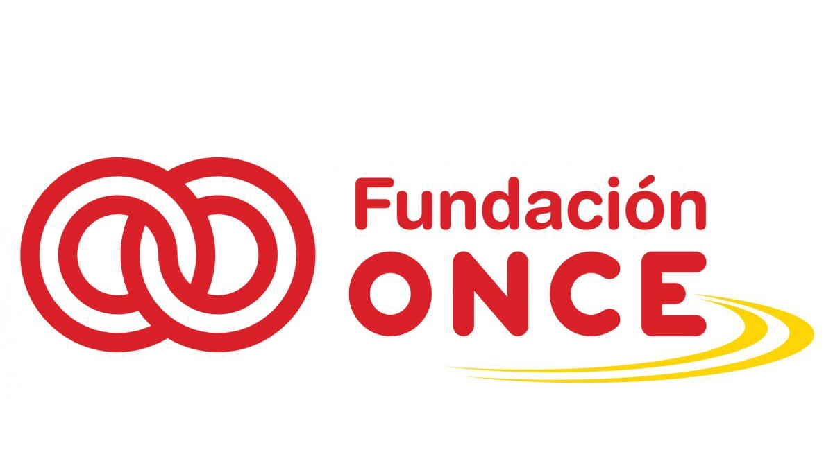 Concesión subvención gabinete odontolóxico Fundación Once
